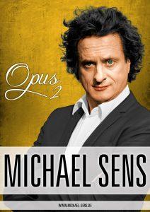 MSE16005_Opus-2_Web